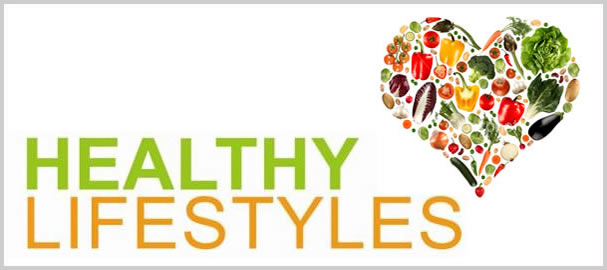 healthy lifestyle video blog jovanka