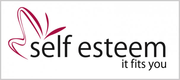 buidilng self esteem