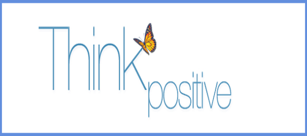 think-Positive-meditation